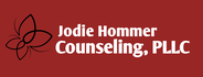Jodie Hommer Counseling, PLLC